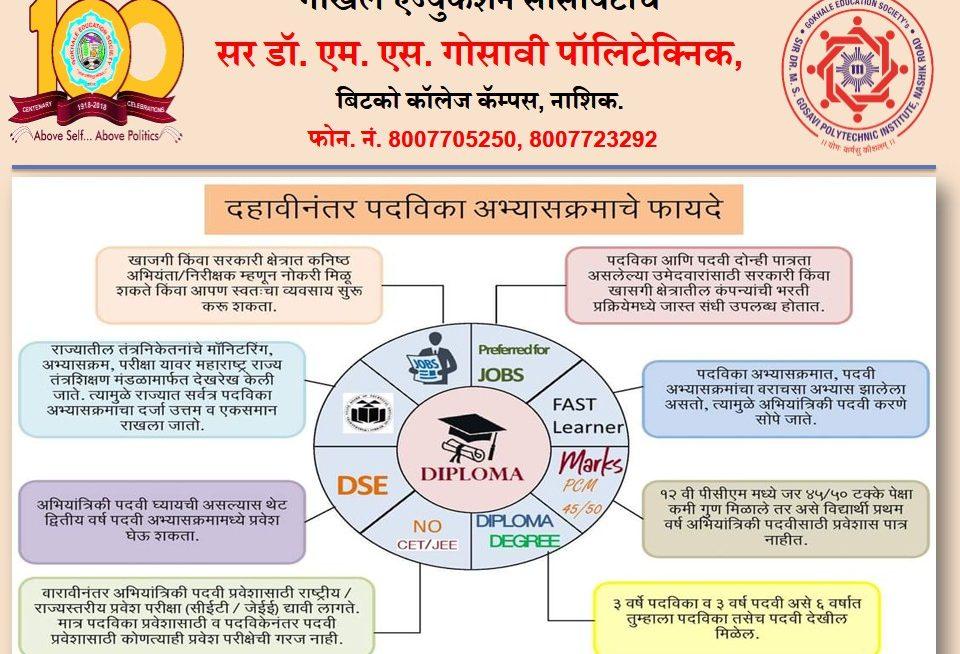 Gokhale Education Society